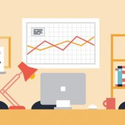 How Website Design Affects Your SEO Performance