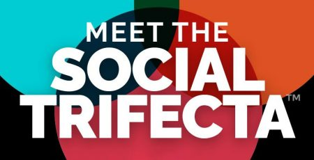 How to Create a Complete Social Media Strategy [Infographic]