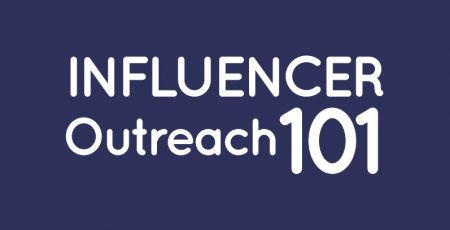 Your Guide to Influencer Marketing [Infographic]