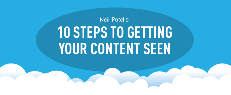 Make Your Content Stand Out Introduction